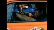 Rihanna - Shut Up And Drive Добро Качество