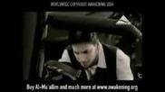 Sami Yusuf Al Muallim (w lyrics)