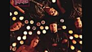 Metal Church - In Mourning -via