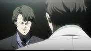 [gfotaku&easternspirit;] Psycho-pass S02 Е09