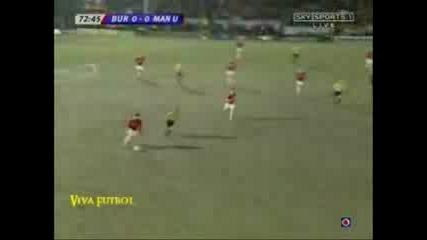 Viva Футбол 7