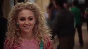 The Carrie Diaries S01e03 Дневниците на Кари Сезон 2 Епизод 3 + Бг Превод