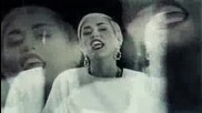Miley Cyrus ft Snoop Dogg - Ashtrays and Heartbreaks