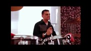 Тони стораро-кой баща Hit на 2011 (official Video)