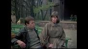 Всичко е Любов - Целия филм 1979г.