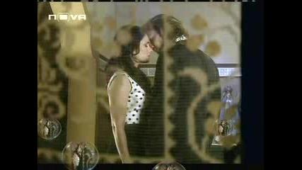 Падре Корахе - Ана И Хуан(музикално Видео)