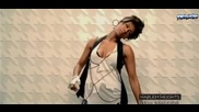Keri Hilson ft Kanye West and Ne - Yo - Knock You Down High - Quality