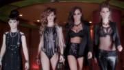 Страхотна !!! Ministarke Feat Aco Pejovic - Poplava - ( Oфициално Видео )