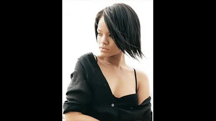 Rihanna - Umbrella Бавна Версия