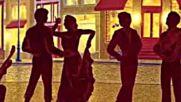 ~ На пръв поглед.. едно танго.. Алесандро Питони
