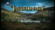 Непростимо епизод 3 Бг аудио / Lo imperdonable Е3 bg audio