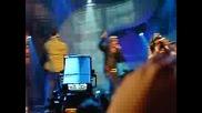 Танците На Us5