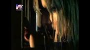 Evanescence ft. Britney Spears - Break My Life