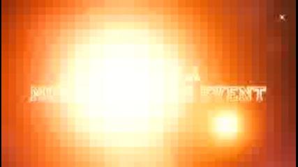 High School Musical 3 Trailer - Official