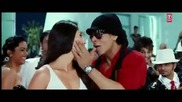 Criminal - Ra One - (full Video Song) - Ft. Akon - Shahrukh Khan Kareena Kapoor