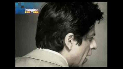 Shahrukh Khan - Zor Ka Jhatka Music