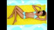 Супер Яко Парче Ibiza 2010 Summer Hit