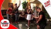 Summer Flirt - ЕПИЗОД 17 - Кои са финалистите