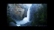 Ричард Клайдерман - Елиза + невероятни пейзажи