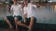 Kile x Mali Princ - Necu Kuci Official Video