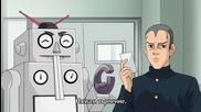 [tokisubs] Ishida to Asakura - 07 bg sub