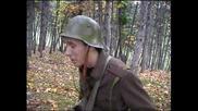 Тв Шоу Камикадзе - Военни простотии 4