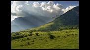 Стефка Сабатинова - Притури се планината