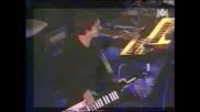 Jean Michel Jarre - Oxygene 02 (Live)