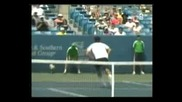 Тенис Класика : Федерер - Карлович