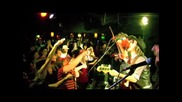 The Silent Comedy-expoitation Live At The Casbah