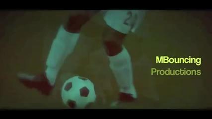 Daniel Sturridge Hd - Second Chance Welcome to Liverpool H