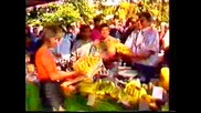 Тони Дачева - Три Кила Банани