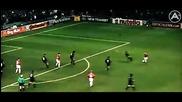 Реал Мадрид - Манчестър Юнайтед [ Какво да очакваме ? ]