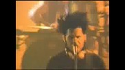 Static - X - This Is Not