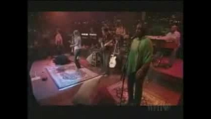 Joss Stone - You Had Me (Live @ Austin City Limits)