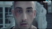 Vuk Mob - Kokaina ( Official Video 4k ) 2017