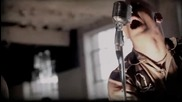 The Defiled - Call to Arms ( Official Video) *hq