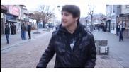 Don Hamdo - Mozda nemam srece (official Hd Video)