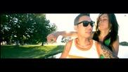 Най-смелото послание: Да Обичаш! Paul Kim - Outta My Head + Превод