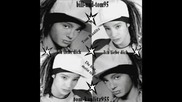 Tom Kaulitz 4ever