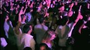 Beatkillerz feat. Robeeo The Kid - Zek Zek 2012