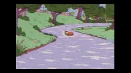 Homer Md