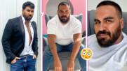 Името на Азис предизвика невиждан скандал в Турция, отмениха негово участие