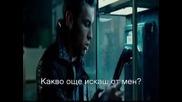 Bg Prevod Никос Коркулис- Какво още искаш_xvid