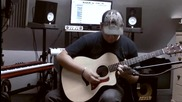Jesse Joy - Corre Cover By Panacea Project