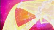 Stella harmonix for Winxclub9