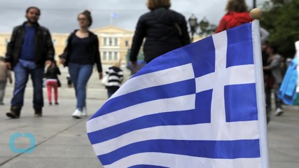 Greece May Need to Default on Debts as IMF Deadline Looms, Warns Goldman