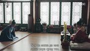 Бунтарят Хонг Гил Донг Е24 2/2