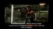 Clash Feat. Kal - Patiset Mai Dai Wah Ruk Tur_bgsub