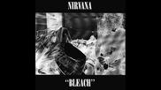 Nirvana - Blew (превод)